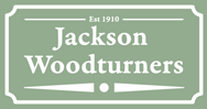 Jackson Woodturners Discount Codes & Promo Codes