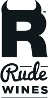 Rude Wines Discount Codes & Vouchers & Voucher Codes