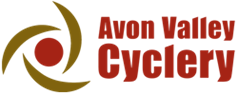 Avon Valley Cyclery Discount Codes & Sales
