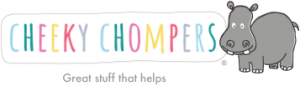 Cheeky Chompers Discount Codes & Offers