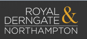 Royal And Derngate Discount Codes & Coupons