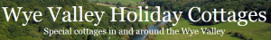 Wye Valley Holiday Cottages Vouchers & Vouchers