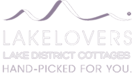 Lakelovers Discount Codes & Coupon Codes