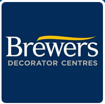 Brewers Discount Codes & Promo Codes