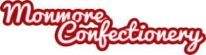 Monmore Confectionery Voucher Codes & Discounts & Promo Codes