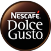 Dolce Gusto 10% Off Code & Voucher Codes