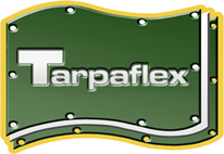 Tarpaflex Discount Codes & Coupon Codes