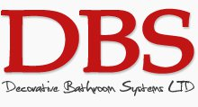 Dbs Bathrooms Voucher Codes & Coupons