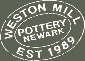 Weston Mill Pottery Discount Codes & Sales