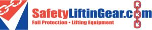 Safety Lifting Gear Discount Codes