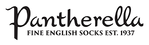 Pantherella Discount Codes & Discounts