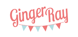Ginger Ray Free Delivery Code & Coupons