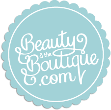 Beauty And The Boutique Discount Codes