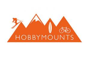 Hobby Mounts Discount Codes & Discounts