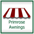 Primrose Awnings Voucher Codes & Promo Codes