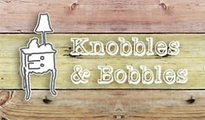 Knobbles And Bobbles Discount Codes & Discounts