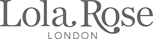 Lola Rose Free Delivery Code & Voucher Codes