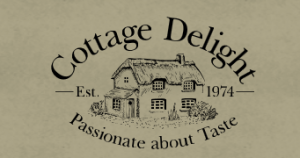 Cottage Delight Discount Codes & Coupon Codes