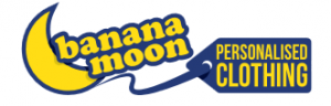 Banana Moon Clothing Discount Codes & Discounts