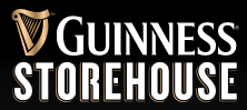 Guinness Storehouse Student Discount & Coupon Codes