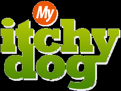 My Itchy Dog Discount Codes