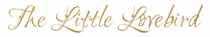 The Little Lovebird Discount Codes & Sales