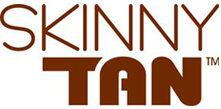 Skinny Tan Free Delivery Code & Sales