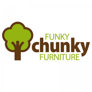 Funky Chunky Furniture Discount Codes