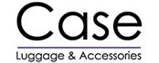 Case Luggage Discount Codes & Coupons