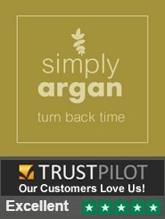 Simply Argan Free Delivery Code & Promo Codes