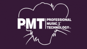 Pmtonline Discount Codes & Coupon Codes