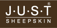 Just Sheepskin Student Discount & Offers