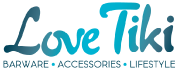 Love Tiki Free Delivery Code & Voucher Codes