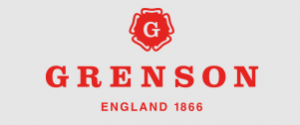 Grenson Student Discount & Offers