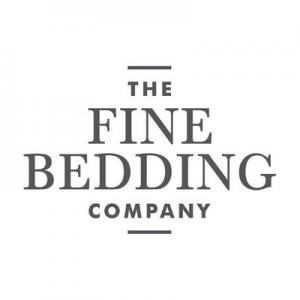 The Fine Bedding Company Discount Codes & Discounts