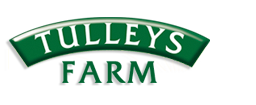 Tulleys Farm Student Discount