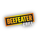 Beefeater Student Discount