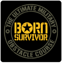 Born Survivor Discount Codes & Discounts