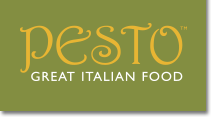 Pesto Student Discount & Offers