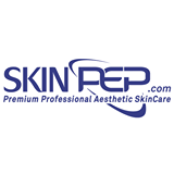 Skinpep Discount Codes