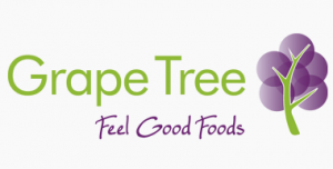 Grape Tree Discount Codes & Sales