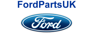 FordPartsUK Student Discount