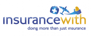 Insurancewith Discount Codes & Sales