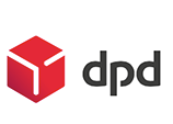 Dpd Sign Up For Coupons