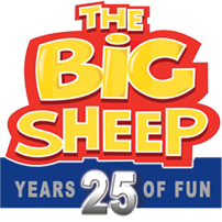 The Big Sheep Discount Codes