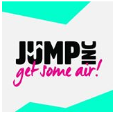 Jump Inc Student Discount & Coupon Codes