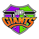Jump Giants Student Discount