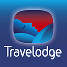 Travelodge Discount Code $15 Off & Promo Codes