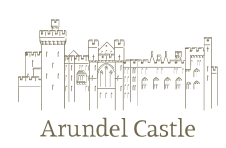 2 For 1 Arundel Castle & Discounts