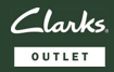 Clarks Outlet Free Delivery Code
